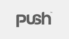 Push Group